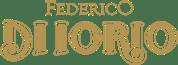 Logo Di iorio